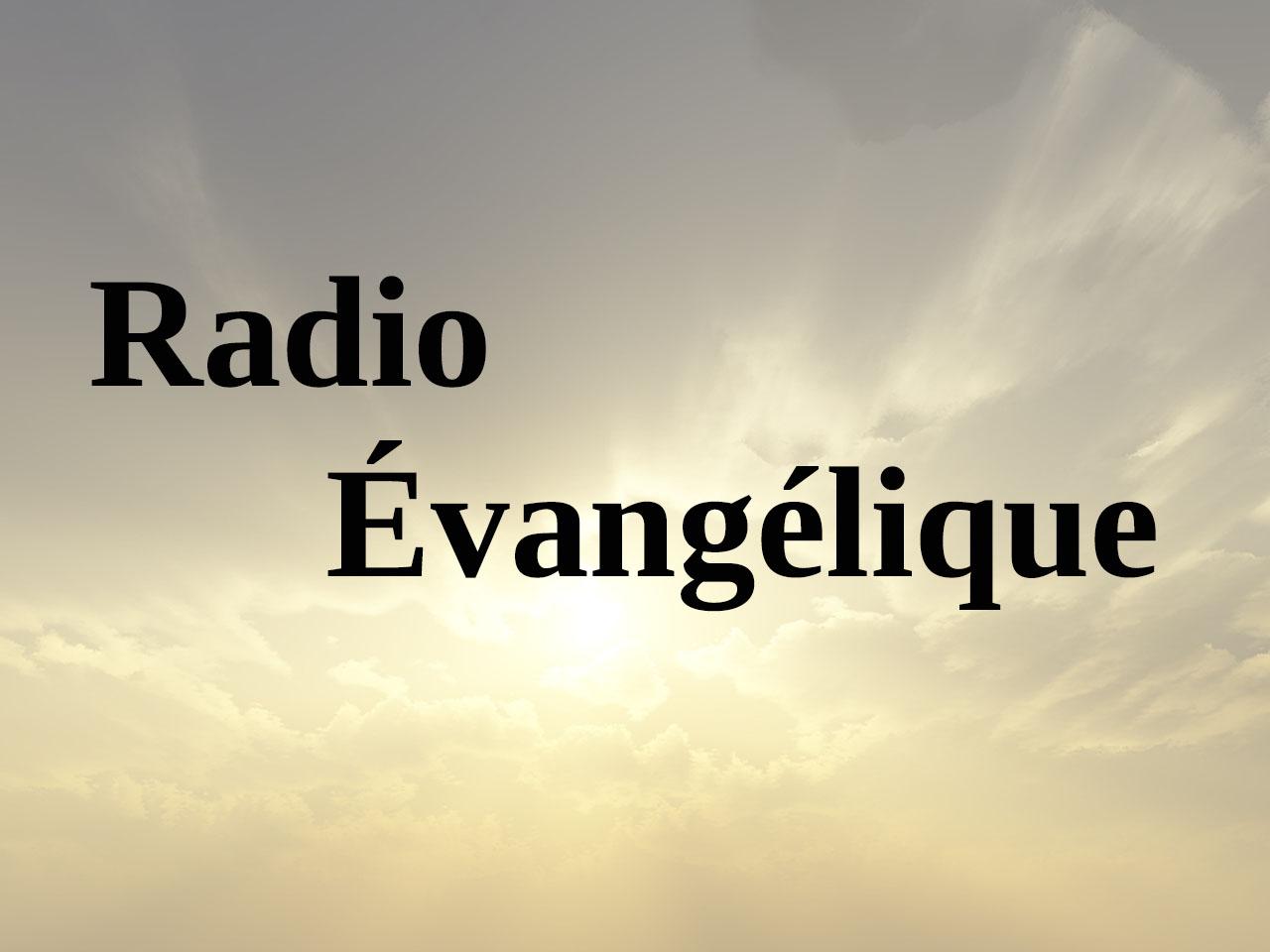Fabuleux Daniel Poulin - Publication Évangélique OF91